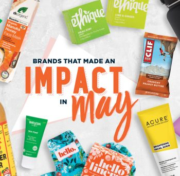 Blog_Brands-Impact-MAY_JUN20