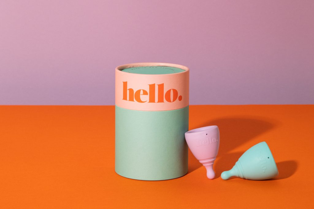 hello-cup-feature