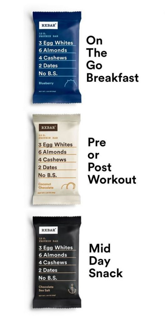rxbar-when-to-use