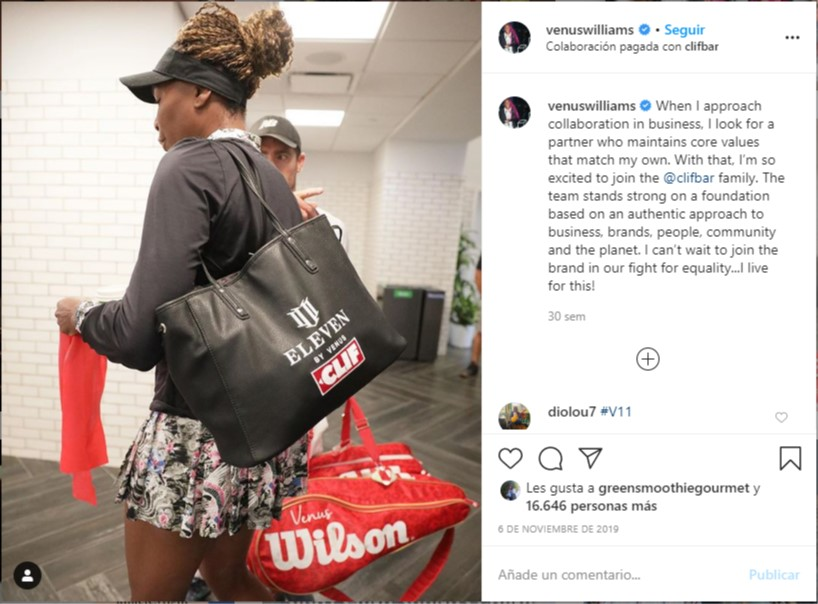 venus-williams-clif-bar