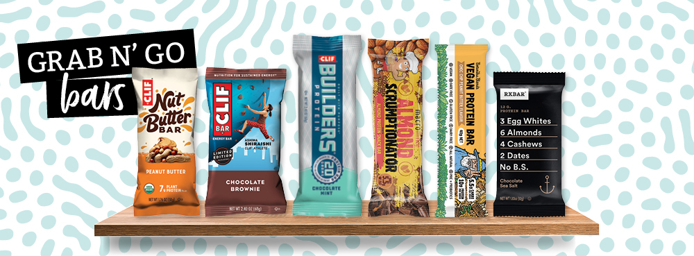 protein-snack-bars-australian-retail-convenience-fmcg