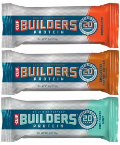 clif-builders-protein-bar-1-817858