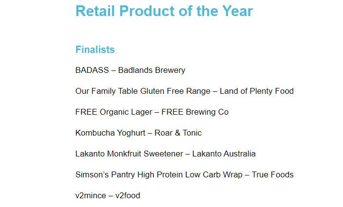lakanto-finalist-food-bev-awards-1