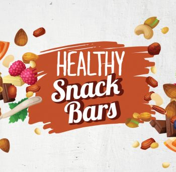 Healthy-snack-bars-wholesale-australia