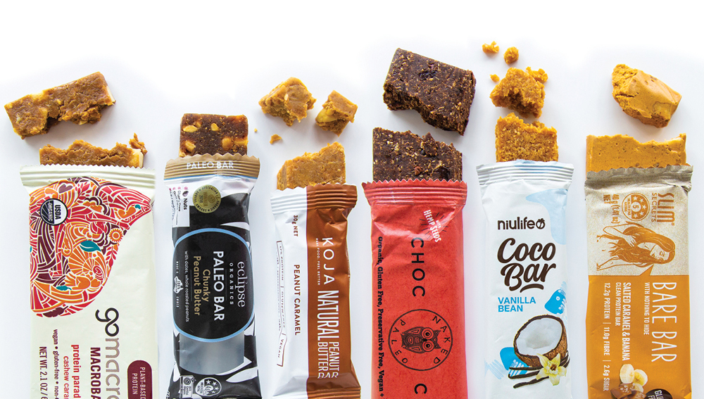 top-selling-snack-bars-australia-1