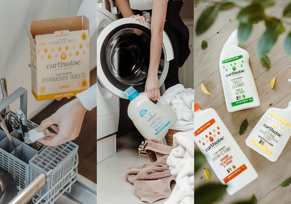 earthwise-eco-conscious-affordable-cleaning-products