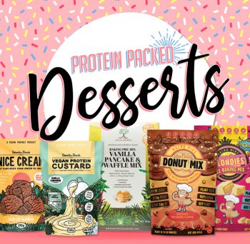 protein-packed-vegan-desserts