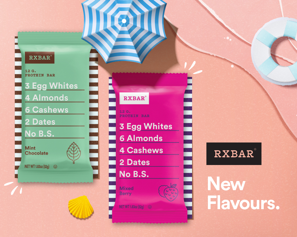 rxbar-australia-mixed-berry-mint-chocolate