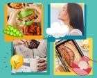 2021-health-food-industry-product-trends