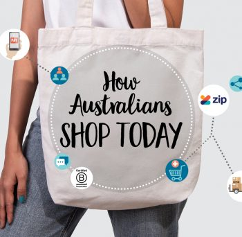 australian-shopping-behaviours