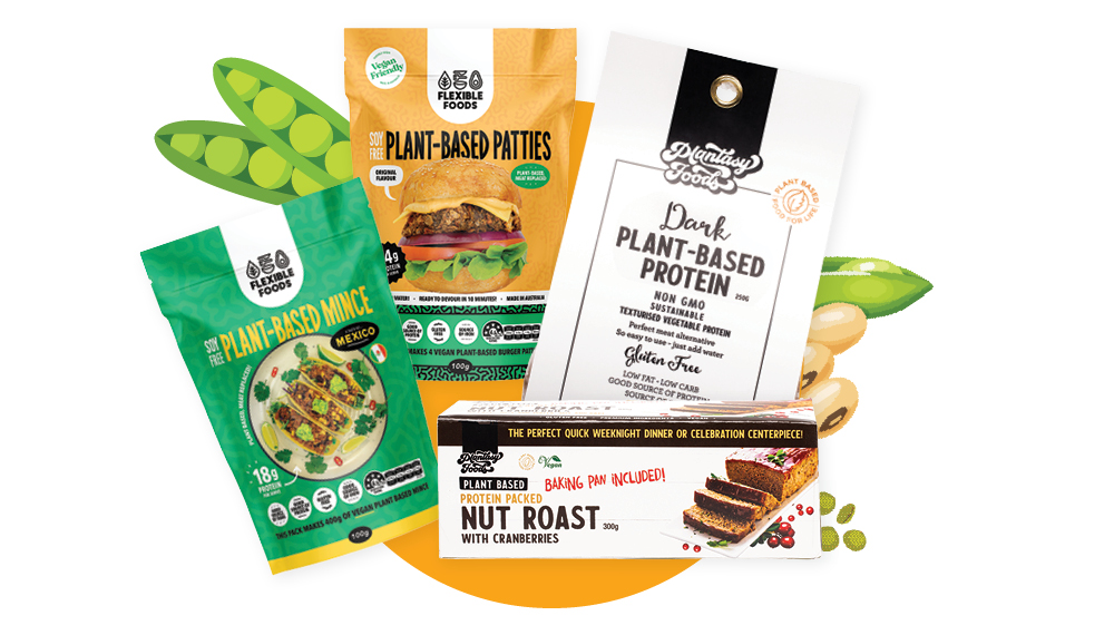 meat-free-protein-plant-based-mince-trend-australia
