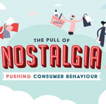 nostalgia-healthy-products