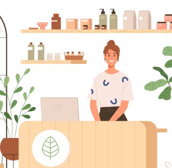 4 health retail opportunities to boost your sales