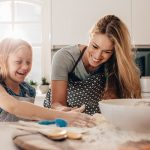 The-rise-and-rise-of-at-home-baking